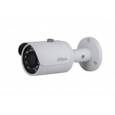 IP видеокамера уличная DAHUA IPC-HFW4421S-0360B