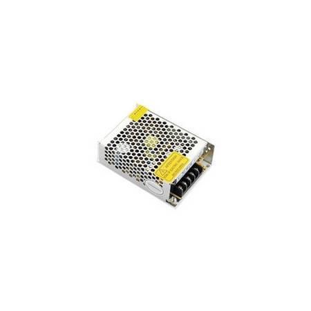 Блок питания CARDDEX 40 Вт (ИЭК)