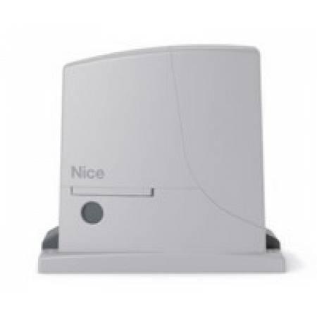 Комплект автоматики для откатных ворот NICE ROX600KLT