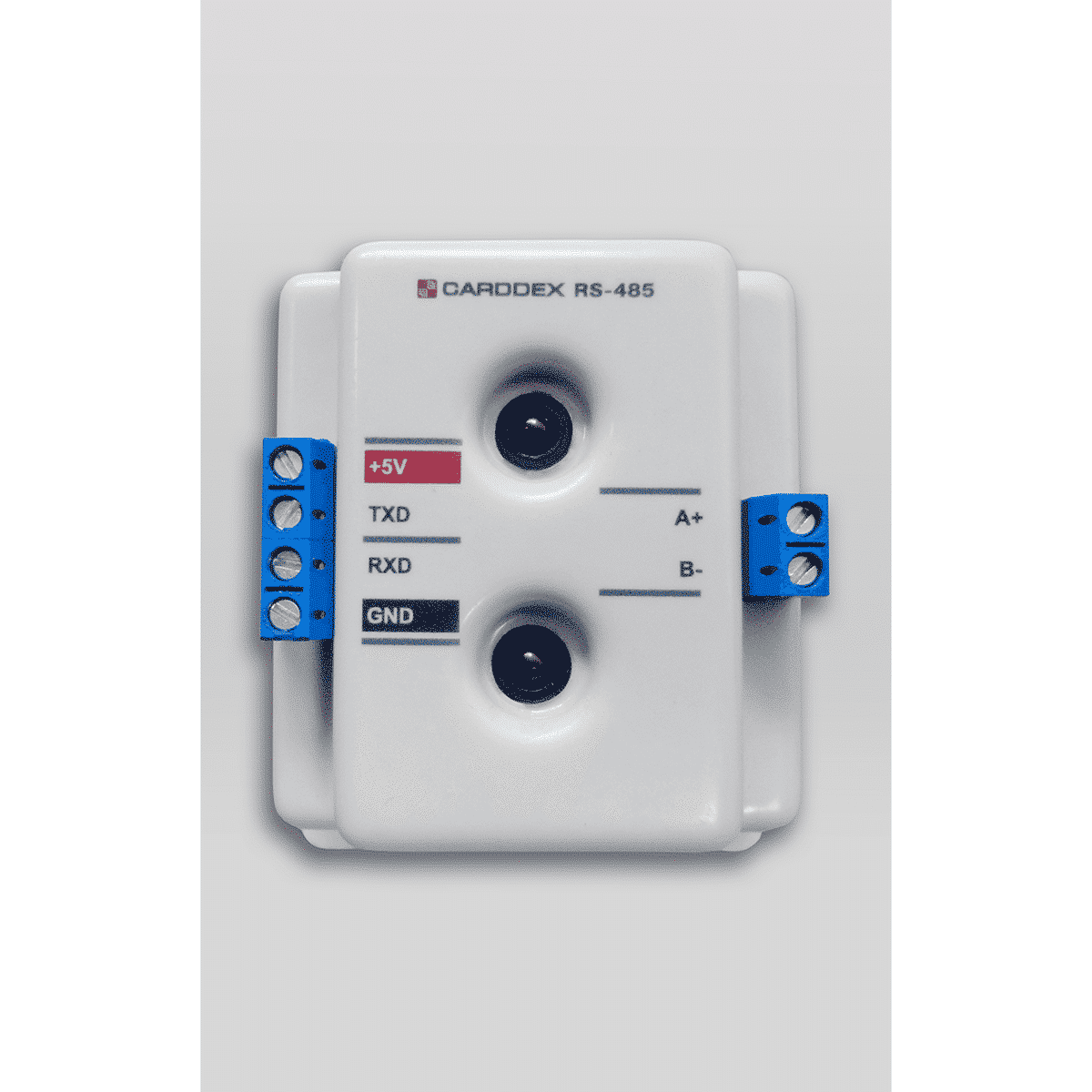Конвертер интерфейсов CARDDEX UART-RS485
