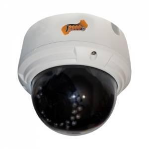 IP-камера купольная J2000IP-DWV112-Ir1-PDN