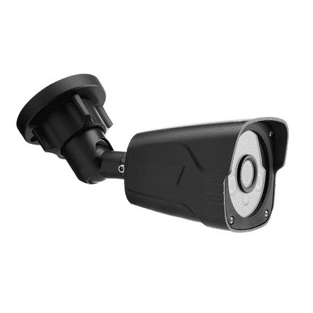 AHD видеокамера уличная REDLINE RL-AHD1080P-L35-3.6BU