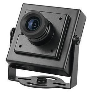 Видеокамера миниатюрная FALCON EYE FE-Q90A