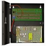 Блок питания многоканальный SMARTEC ST-PS110-18