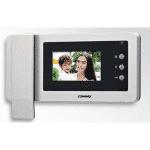 Монитор видеодомофона Commax CDV-43N