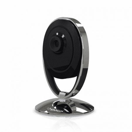 IP-видеокамера стационарная VSTARCAM C7893WIP
