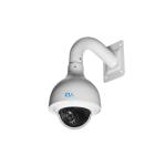 IP-видеокамера поворотная RVi-IPC52Z12 V.2