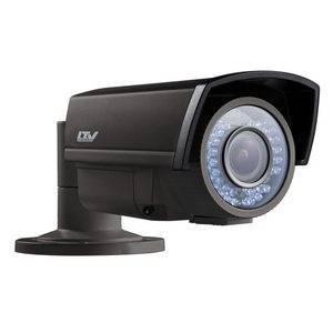 Видеокамера уличная LTV-CDH-B6001L-V2.8-12