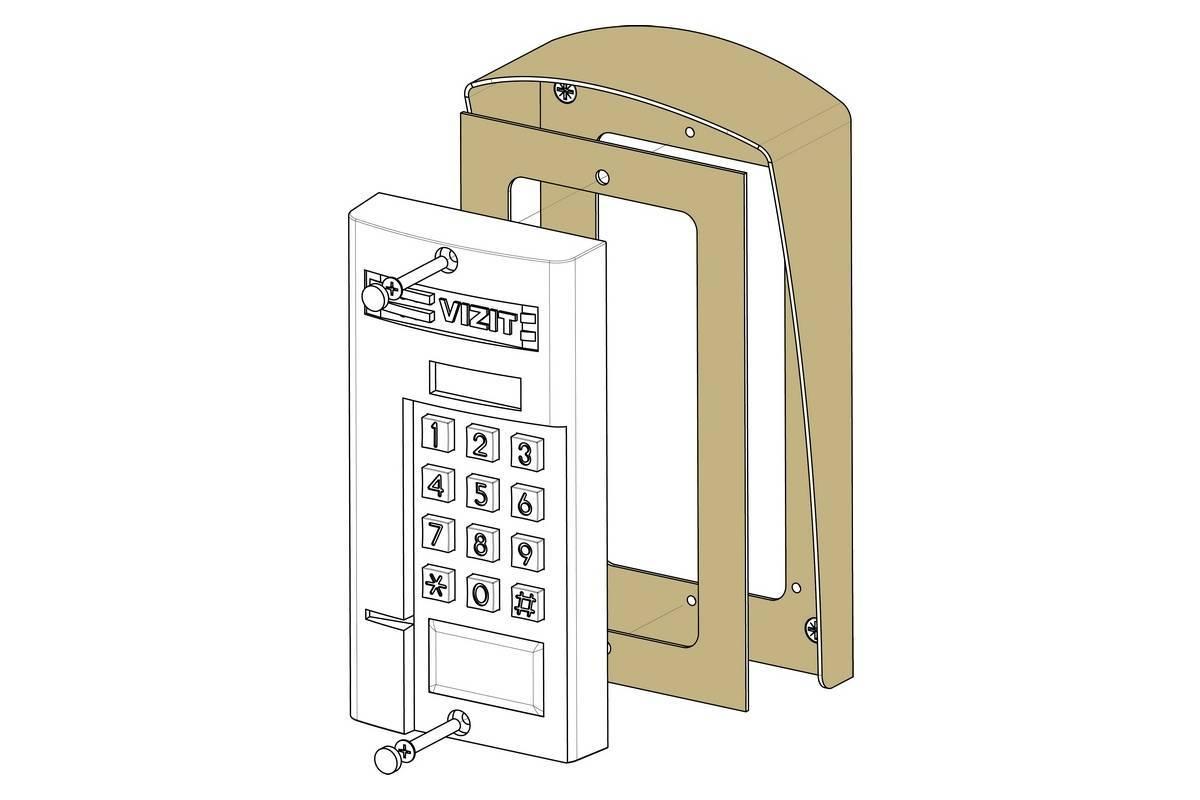Изготовление ворот изготовление заборов изготовление дверей в подъезд продажа металлических дверей.