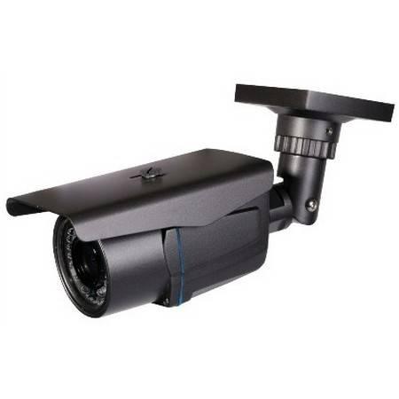 IP-камера уличная J2000-HDIP24Pvi40PA (2.8-12)