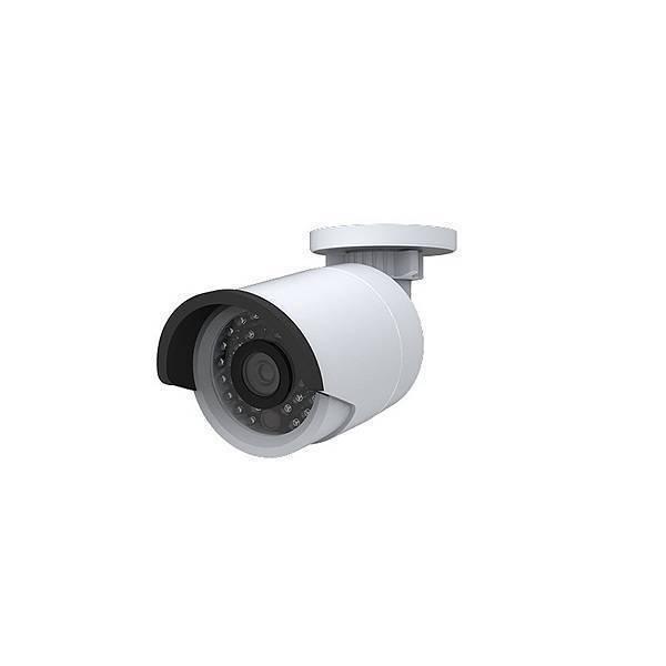 IP-видеокамера антивандальная SUNKWANG SK-NU30