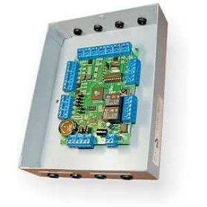 Контроллер сетевой Gate-8000 Авто