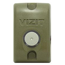 Кнопка выхода VIZIT «Exit 300М»