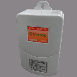 Блок питания малогабаритный TANTOS TS-2AW