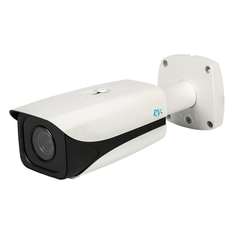 IP-камера уличная RVi-IPC43 (2.7-12 мм)