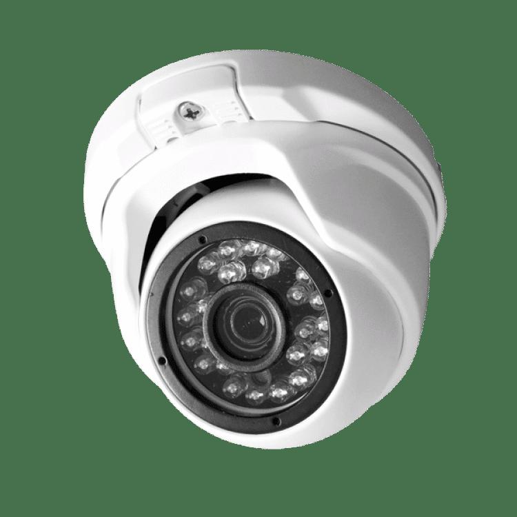 IP-камера купольная POLYVISION PD-IP2-B3.6 v.2.3.2