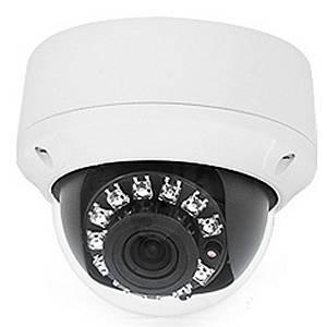 IP-камера антивандальная INFINITY CVPD-2000EX 3312