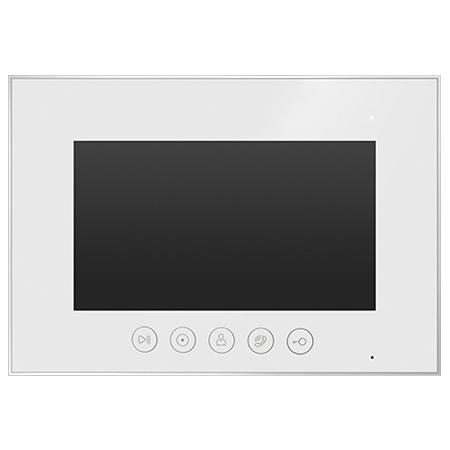 Монитор цветного видеодомофона Marilyn HD s