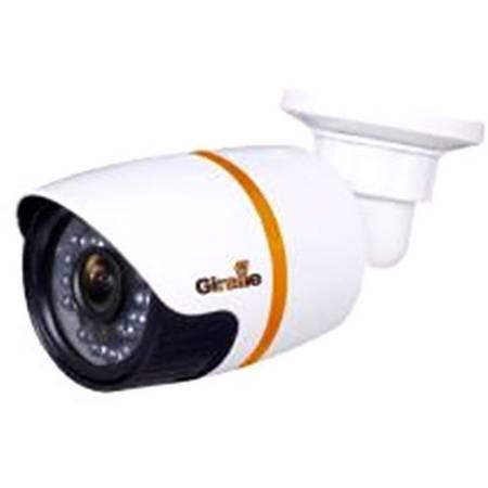 MHD видеокамера уличная GIRAFFE GF-IR4451MHD