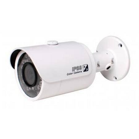 IP видеокамера DAHUA DH-IPC-HFW1000S-0360B