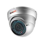 AHD видеокамера антивандальная NOVICAM AC28W
