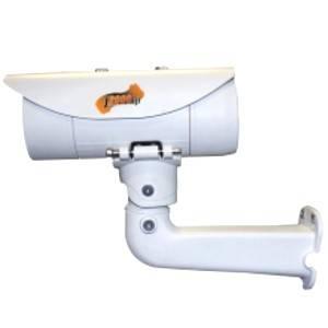 IP-камера циллиндрическая J2000IP-PW213-Ir4-24PDN