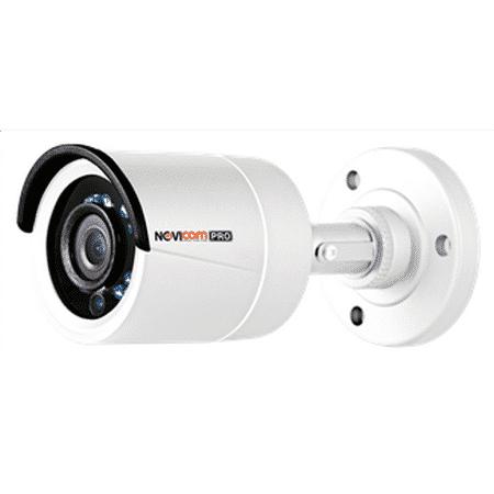 HD-TVI видеокамера уличная NOVICAM PRO T33W