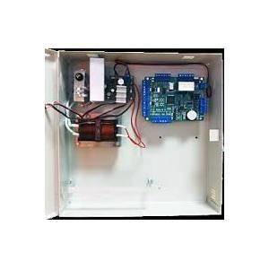 Контроллер сетевой Gate-8000 UPS мод.2