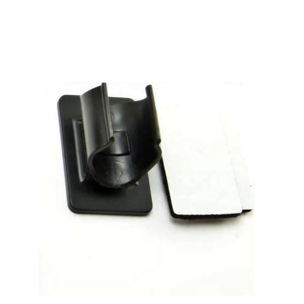 Крепление на плоскость для Qstar A7 Drive