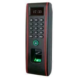 Биометрический считыватель SMARTEC ST-FR030EM