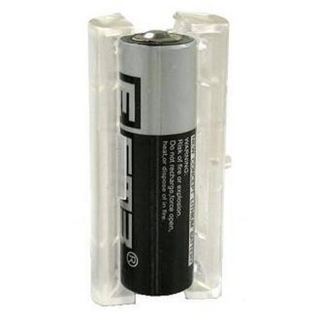 Батарейка NICE FTA2