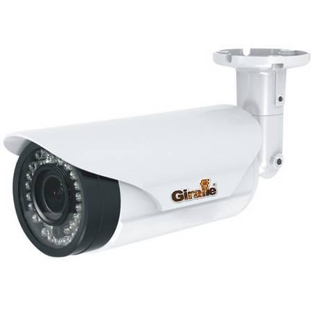 IP-камера уличная GIRAFFE GF-IPIR4355MP2.0-VF