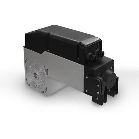 Комплект привода для секционных ворот DOORHAN Shaft-120KIT