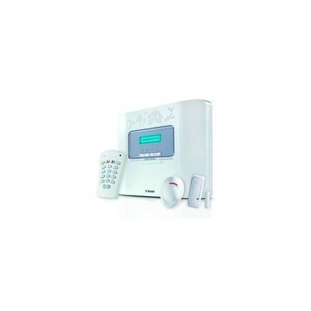 Панель контрольная VISONIC PM-10 KIT (1+1+K)