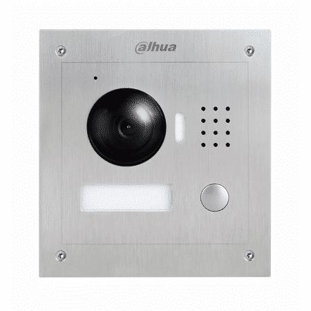 Вызывная IP панель DAHUA DHI-VTO2000A