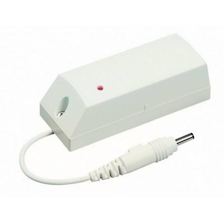 Детектор VISONIC MCT-550 (868МГц)