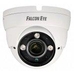 MHD-видеокамера купольная FALCON EYE FE-IDV5.0MHD/35M