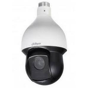 IP видеокамера поворотная DAHUA DH-SD59120T-HN