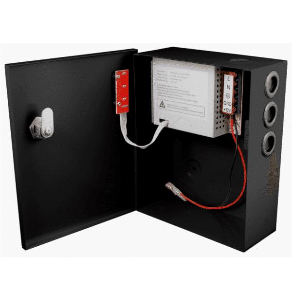 Блок питания SMARTEC ST-PS103CM