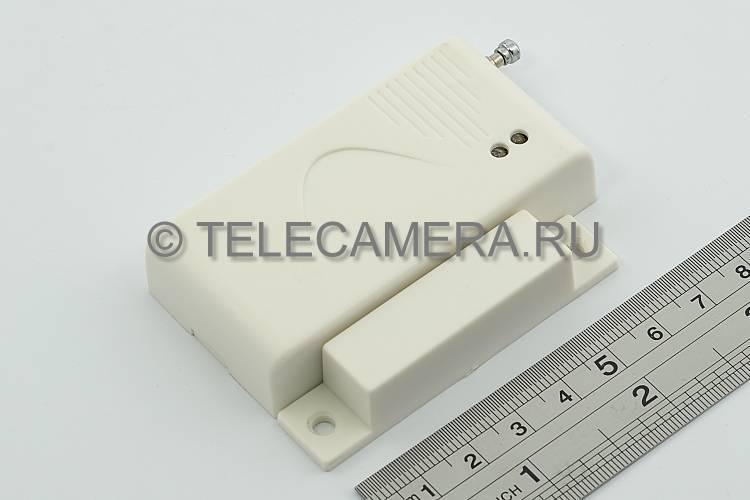 Геркон радиоканальный SAPSAN DM-100