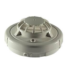 Извещатель тепловой System Sensor ИП-101-23-A1R