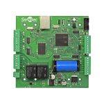 Контроллер сетевой SMARTEC ST-NC221 на 2 двери