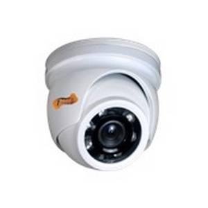 AHD видеокамера антивандальная J2000-AHD24Di10 (2.8)