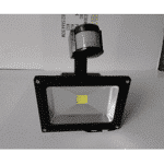 Прожектор светодиодный Бастион SL-220VAC-20W-MS исп.5