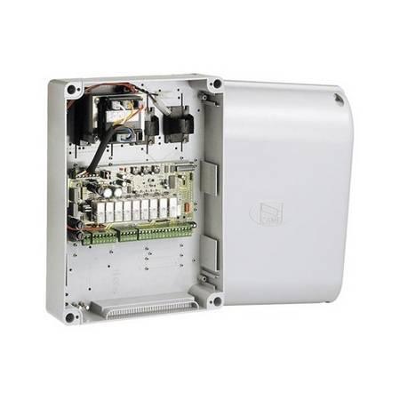 Блок управления CAME 002ZC3