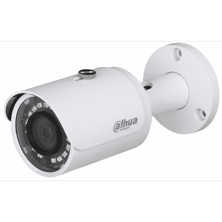 MHD видеокамера уличная DAHUA HAC-HFW1200S-0360B-S3