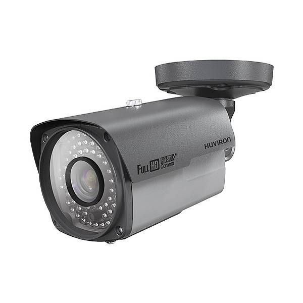 Видеокамера уличная SUNKWANG SK-P661D/M341AIP (5-50) ICR