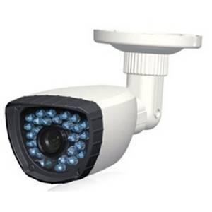 AHD видеокамера уличная MICRODIGITAL MDC-AH6290FTD-24S