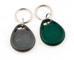 Ключ VIZIT-RF2.1 (Proximity брелок)