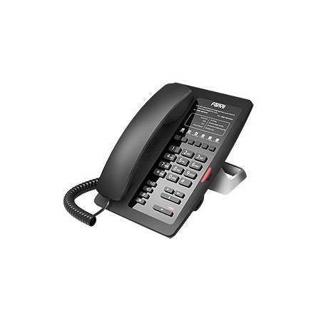 IP-телефон FANVIL H3